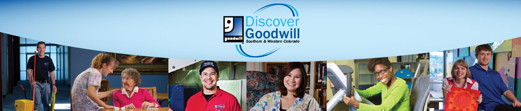 discover goodwill of southern western colorado inactive listings