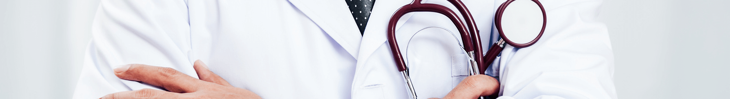 Careers at Newman Regional Health