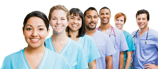 Employment Opportunities CNAs RNs